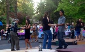 salsadancepic