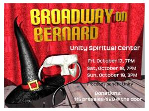 Broadway2014