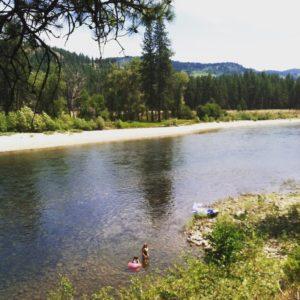 riverprep